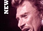 Biographie de Johnny Hallyday