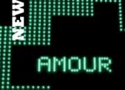amour-ph
