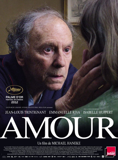 amour784079_260345