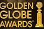 golden+globes01